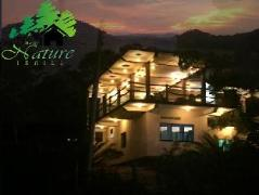 Nature Trails. | Sri Lanka Budget Hotels