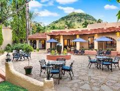 Malaga Hotel - South Africa Discount Hotels