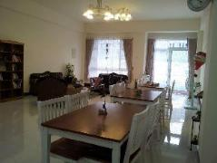 Pisces No.82 Bed and Breakfast | Taiwan Budget Hotels