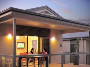 /streaky-bay-motel-and-villas/hotel/streaky-bay-au.html?asq=jGXBHFvRg5Z51Emf%2fbXG4w%3d%3d