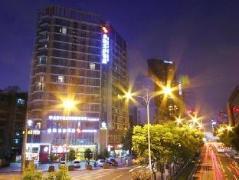 Chengdu Pretty Sun Hotel | Hotel in Chengdu