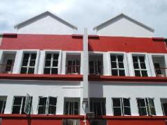 Borneo Sandakan Backpackers   Malaysia Hotel Discount Rates