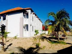 DGeting Beach Resort | Malaysia Hotel Discount Rates