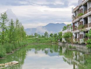 /beautiful-ilan-resort/hotel/yilan-tw.html?asq=vrkGgIUsL%2bbahMd1T3QaFc8vtOD6pz9C2Mlrix6aGww%3d