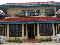 Hotel in Philippines Boracay Island | Crystal Sands Beach Resort