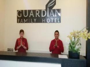 /guardian-family-hotel/hotel/irian-jaya-papua-id.html?asq=jGXBHFvRg5Z51Emf%2fbXG4w%3d%3d