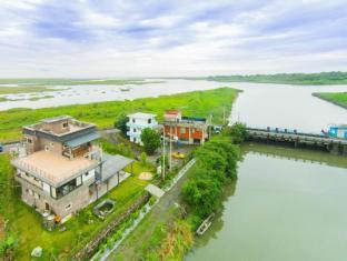 Lanyang Beach Villa