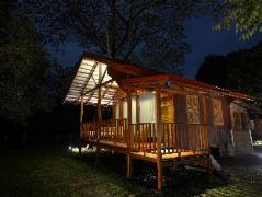 Hpa An Lodge | Myanmar Budget Hotels