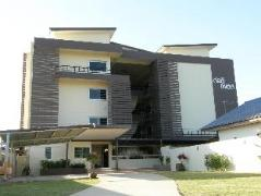 Keerati Place | Thailand Cheap Hotels