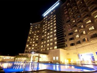 /orient-resort-hotel/hotel/pyeongchang-gun-kr.html?asq=jGXBHFvRg5Z51Emf%2fbXG4w%3d%3d