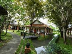 Les Hameaux de l'orient Residence   Cheap Hotels in Vietnam