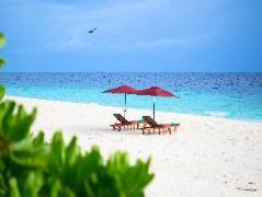 Ukulhas Breeze Inn | Maldives Islands Maldives