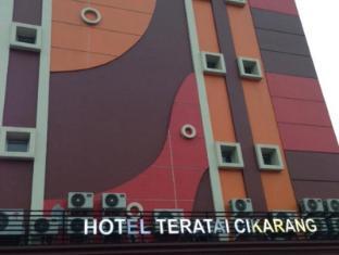 Hotel Teratai Cikarang