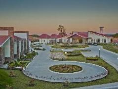 Hotel in Myanmar | Junction Hotel