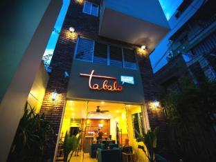 /tabalo-hostel-nha-trang/hotel/nha-trang-vn.html?asq=jGXBHFvRg5Z51Emf%2fbXG4w%3d%3d