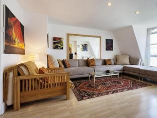 Veeve  - 2 Bedroom Apartment - Notting Hill