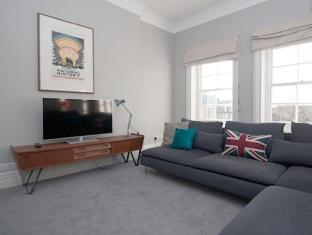 Vive Unique - 2 Bedroom Designer Apartment - Kensington