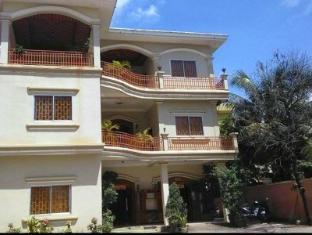 /sebana-guesthouse/hotel/kampot-kh.html?asq=UN6KUAnT9%2ba%2b2VDyMl9jnsKJQ38fcGfCGq8dlVHM674%3d
