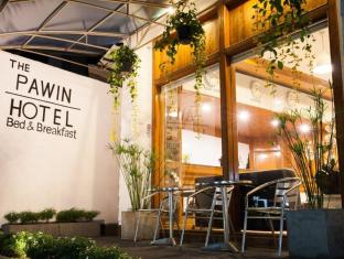 The Pawin Hotel
