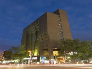 /ko-kr/hotel-north-gate-sapporo/hotel/sapporo-jp.html?asq=jGXBHFvRg5Z51Emf%2fbXG4w%3d%3d