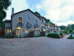 Duke & Duchess Boutique Hotel | Cheap Hotels in Pretoria South Africa