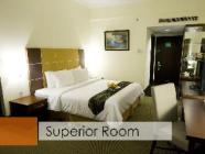 Супериорна стая
