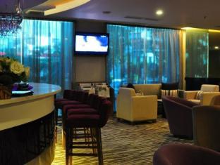 /vi-vn/emerald-garden-hotel/hotel/medan-id.html?asq=3o5FGEL%2f%2fVllJHcoLqvjMEqRlWUDLpepP9sJ8REzgTMVMwJ9bJ3V6lXJ16jtbYrH