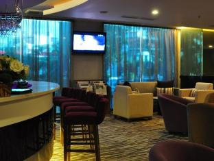 /pl-pl/emerald-garden-hotel/hotel/medan-id.html?asq=dTERTFwUdZmW%2fDvEmHneb%2bNANRzqRyHmzTIhEQ451AOMZcEcW9GDlnnUSZ%2f9tcbj