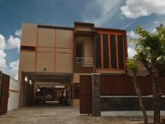 Griya 35 Homestay, Indonesia