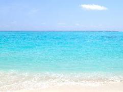 Holiday Cottage Thoddoo | Maldives Islands Maldives