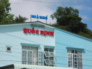 /quoc-dinh-guesthouse/hotel/phan-thiet-vn.html?asq=jGXBHFvRg5Z51Emf%2fbXG4w%3d%3d