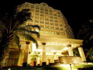 /ja-jp/hotel-gran-puri-manado/hotel/manado-id.html?asq=jGXBHFvRg5Z51Emf%2fbXG4w%3d%3d