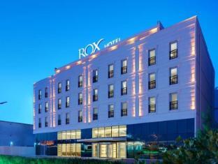 /rox-hotel/hotel/istanbul-tr.html?asq=GzqUV4wLlkPaKVYTY1gfioBsBV8HF1ua40ZAYPUqHSahVDg1xN4Pdq5am4v%2fkwxg