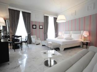 Grand Hotel Palace Rome