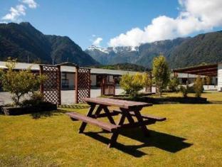 /lake-matheson-motel/hotel/fox-glacier-nz.html?asq=jGXBHFvRg5Z51Emf%2fbXG4w%3d%3d