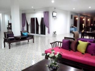 /srisareemaya-hostel/hotel/sisaket-th.html?asq=jGXBHFvRg5Z51Emf%2fbXG4w%3d%3d