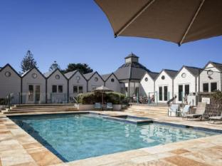 /portsea-village-resort/hotel/mornington-peninsula-au.html?asq=jGXBHFvRg5Z51Emf%2fbXG4w%3d%3d