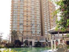 Jinsha Peninsula Spa Hotel | Hotel in Dali