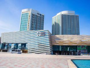 /zhuhai-vidicl-service-apartment/hotel/zhuhai-cn.html?asq=vrkGgIUsL%2bbahMd1T3QaFc8vtOD6pz9C2Mlrix6aGww%3d