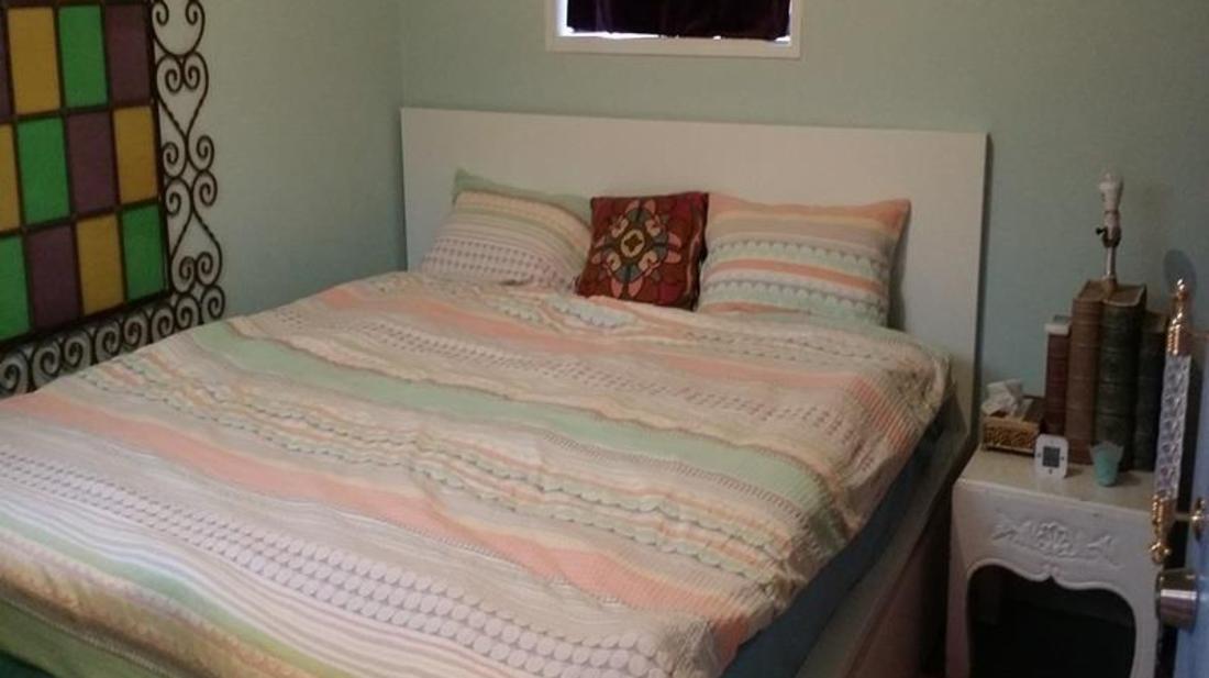 Guest House Sendo ()