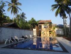Abeysvilla | Sri Lanka Budget Hotels