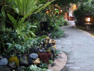 Yulia Village Inn Hotel Bali
