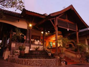 Yulia Village Inn Hotel Bali - Exterior