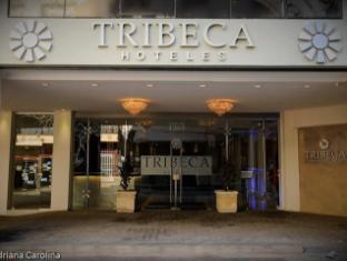 /tribeca-buenos-aires-apart/hotel/buenos-aires-ar.html?asq=jGXBHFvRg5Z51Emf%2fbXG4w%3d%3d