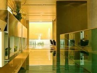 /vista-sol-buenos-aires-hotel/hotel/buenos-aires-ar.html?asq=jGXBHFvRg5Z51Emf%2fbXG4w%3d%3d