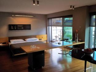 Vista Sol Buenos Aires Hotel Buenos Aires - Guest Room