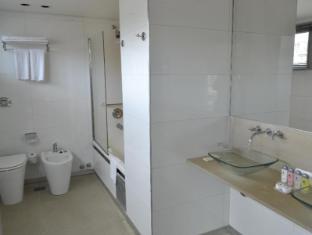 Vista Sol Buenos Aires Hotel Buenos Aires - Bathroom