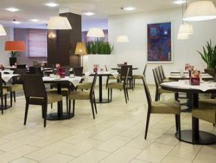 /es-es/hotel-mercure-graz-city/hotel/graz-at.html?asq=vrkGgIUsL%2bbahMd1T3QaFc8vtOD6pz9C2Mlrix6aGww%3d