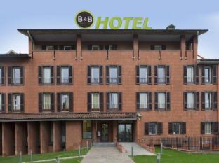 /b-b-hotel-bergamo/hotel/bergamo-it.html?asq=jGXBHFvRg5Z51Emf%2fbXG4w%3d%3d