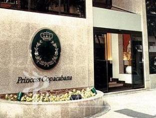 /hu-hu/promenade-princess-copacabana/hotel/rio-de-janeiro-br.html?asq=jGXBHFvRg5Z51Emf%2fbXG4w%3d%3d